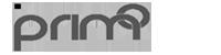 primo webdesign company