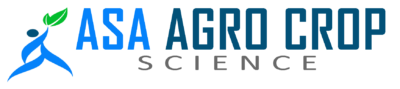 Asa Agro Crop