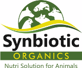 Synbiotic Organics